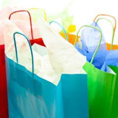 Почему делать покупки выгодно именно у нас? Судите сами